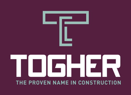 Togher Construction logo