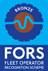 fors bronze-logo icon